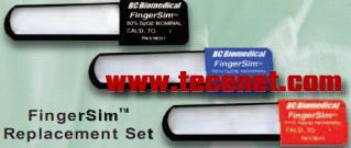 美国BC GROUP模拟指FingerSim