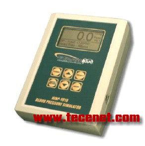 美国BC无创血压模拟仪NIBP-1010