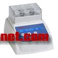手掌型金属浴国产北京现货抗生素专用机