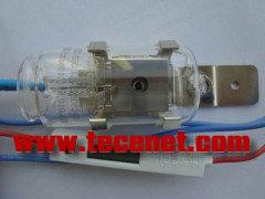 供应PE-B0160917氘灯