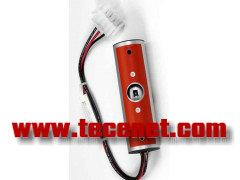 供应PE-DS244TJ(N2920149)氘灯