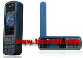 海事卫星电话IsatPhone Pro