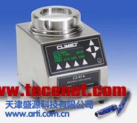美国Climet CI-95/CI-95+浮游菌采样器