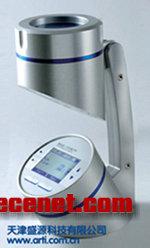 密理博Merck MAS100NT防爆型浮游菌采样器