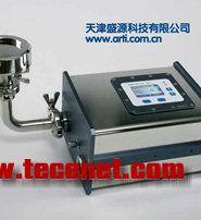 默克Merck MAS100NT/ECO防爆型浮游菌采样器