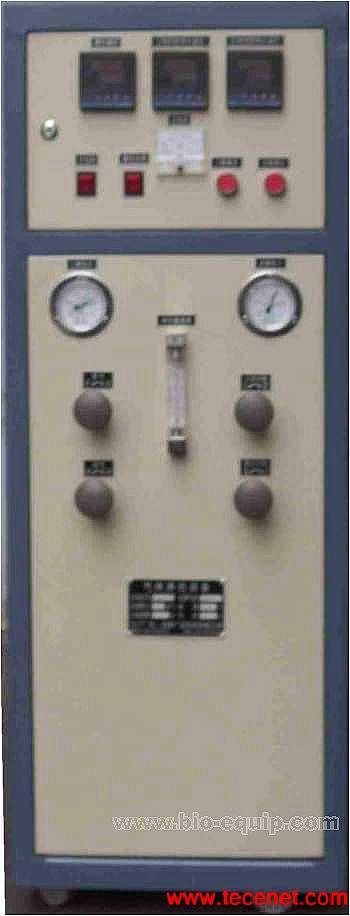氩气净化机(光谱仪专用)