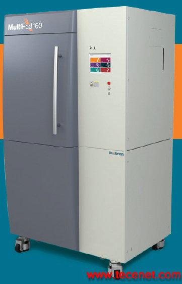 生物辐照系统,生物辐照仪,生物辐照柜