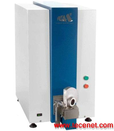 英国牛津WAS直读光谱仪FMC,台式光谱仪