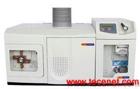 原子荧光形态分析仪