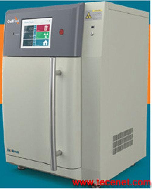 美国Faxitron台式X射线小动物辐照仪