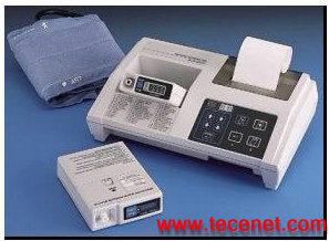 美国太空动态血压监测仪90217