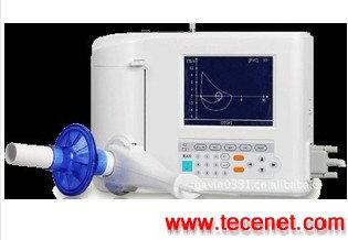 肺功能检测仪MSA-99(库存充足)