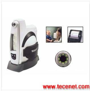 美国伟伦视力筛选仪型号14011