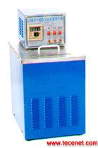 冷冻恒温循环槽