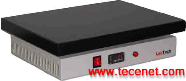 EH-20D 电热板