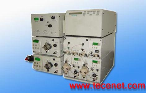 WA2002SF高效液相色谱