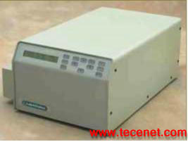 紫外检测器