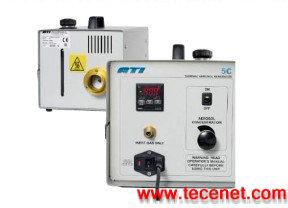 TDA-5C /6C气溶胶发生器