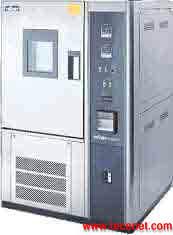 防潮箱、干燥箱、除湿机、恒温恒湿机