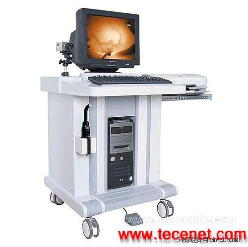 JY-2540红外乳腺诊断仪