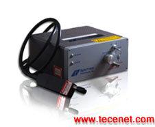 RamTracer-200-WF-C 多用途激光拉曼光谱仪