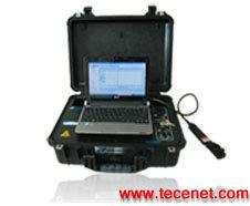 RamTracer-200-WF/P-B多用途激光拉曼光谱仪