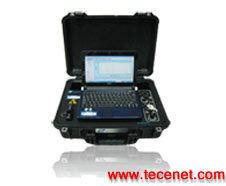 RamTracer-200-NF/P-A便携式激光拉曼光谱仪