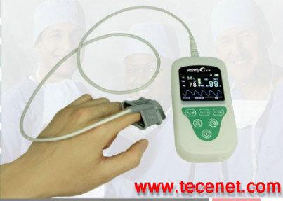 新生儿血氧仪