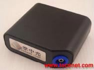 微型光谱仪