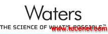 沃特世 Waters色谱耗材大促销