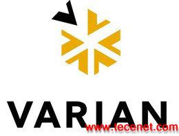 Varian瓦里安色谱耗材大促销