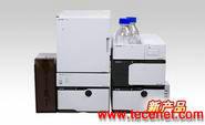 高效液相色谱仪 Essentia LC-15C