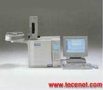 岛津GC-2010气相色谱仪