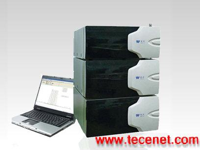 LC-3000高效液相色谱