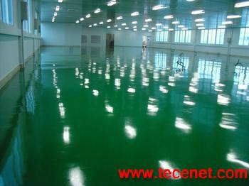 深圳宝安无尘室净化机器修理与检测