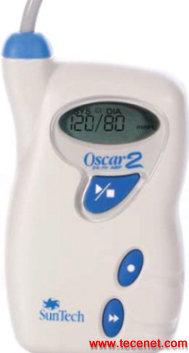 美国顺泰Oscar2动态血压分析系统