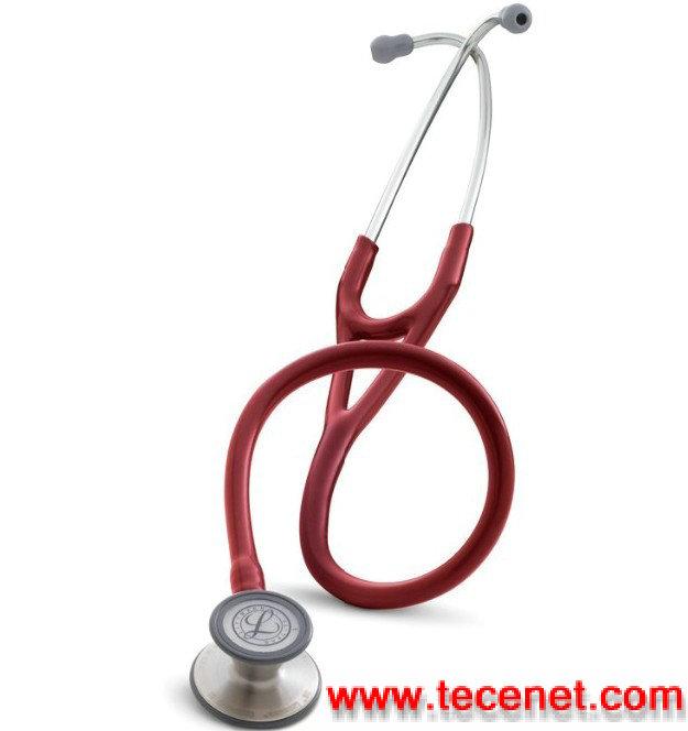 3m听诊器价格 3m听诊器报价多少钱一只