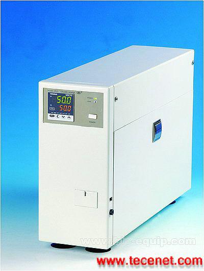 HT-660色谱柱恒温箱