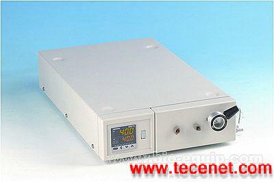 HT-560色谱柱恒温箱