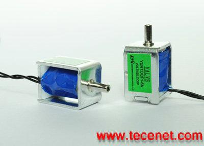 医用电磁阀、微型电磁阀,电磁阀定制服务