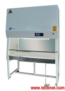 多功能荧光酶标仪/光吸收型全波长酶标仪