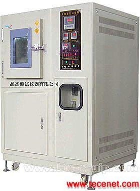 臭氧老化试验箱/试验箱/试验机