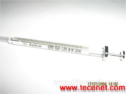 特价5184-3519(气相针)