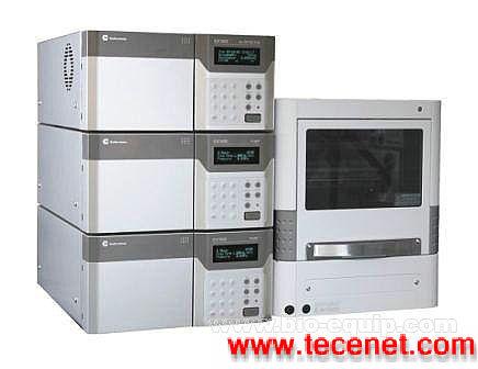 高效液相色谱仪 EX1600