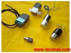 医用电磁阀定制服务、电磁阀、微型电磁阀