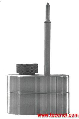 deltatrak 耐高温不锈钢高温记录仪