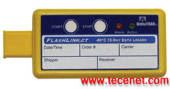 -80C 干冰数据记录仪(新生代产品)