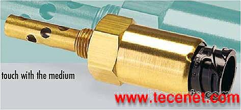 特惠供应德国BEDIA液位传感器