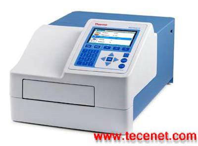 四川全自动酶标仪总代理,供应热电酶标仪