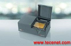 全自动酶标仪 TECAN Infinite F50现货供应